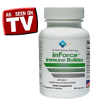 inForce As Seen On TV