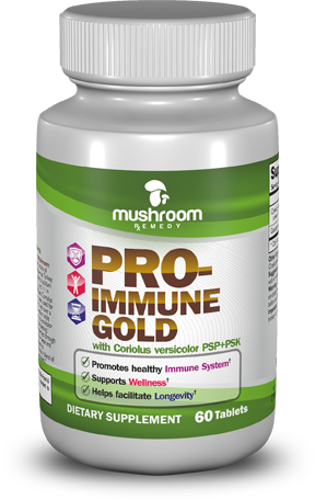 pro-immune-gold-by-mushroom-remedy